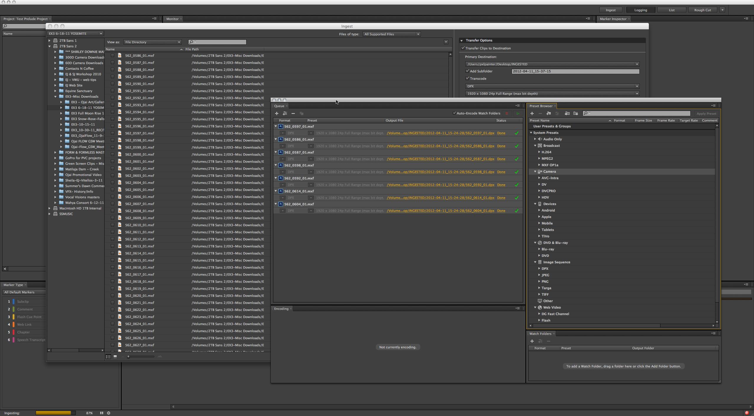 Adobe Encore Templates Fresh 18 Of Adobe Encore Template
