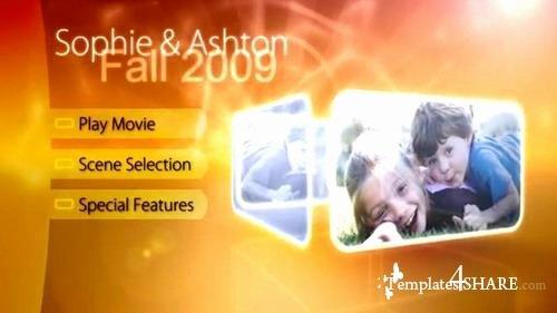 Adobe Encore Templates Inspirational Psd Menu Templates Encore Careersbertyl