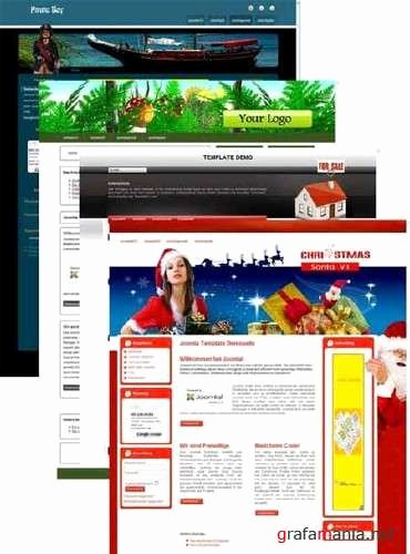 Adobe Encore Templates Luxury Шаблоны Меню Adobe Encore Unikorauto