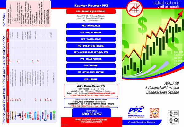 Adobe Illustrator Brochure Template Awesome Brochure Leaflet Template Brochure Free Vector In Adobe