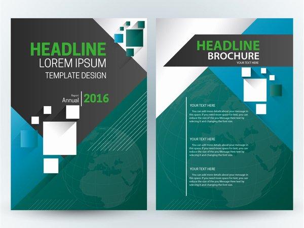 Adobe Illustrator Brochure Template Lovely Adobe Illustrator Brochure Templates Csoforumfo