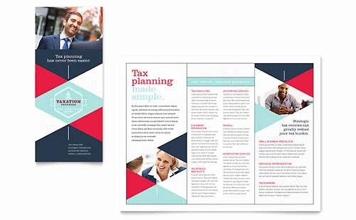 Adobe Illustrator Brochure Templates Elegant Adobe Indesign Brochure Templates Csoforumfo