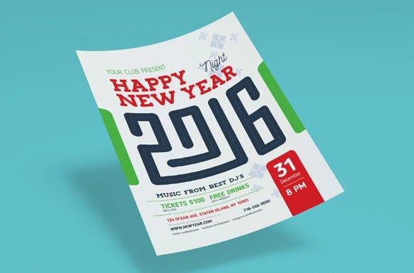 Adobe Illustrator Poster Template Unique 71 Poster Templates Psd Ai Vector Eps