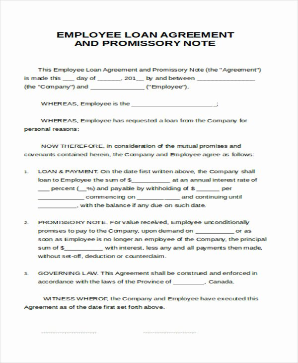 Advance Payment Agreement Letter Fresh 37 Agreement Letter formats Word Pdf