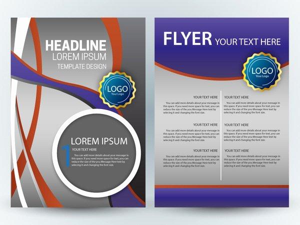Advertisement Template Google Docs Best Of Free Google Flyer Design Yourweek D1b3dceca25e