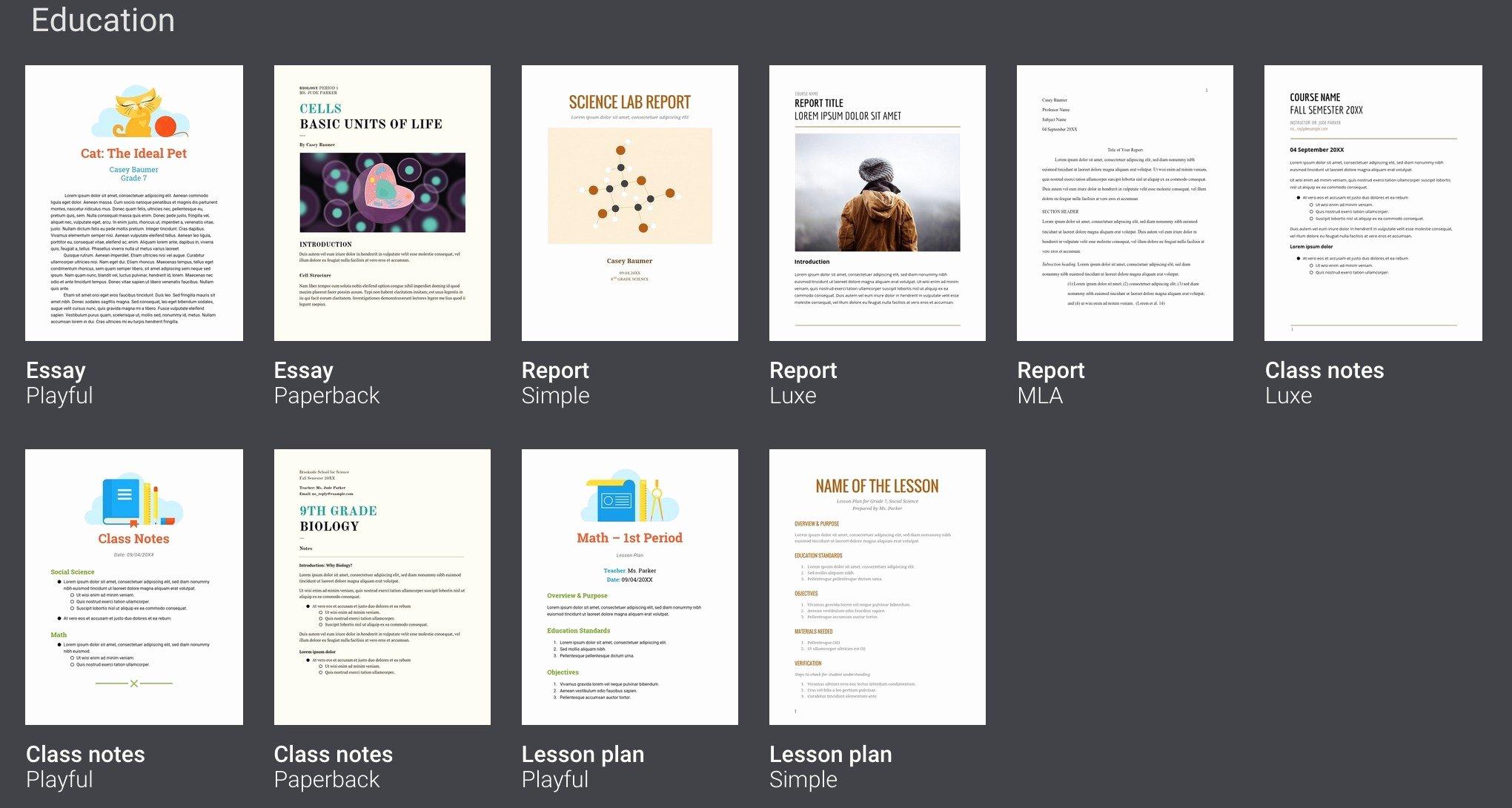 Advertisement Template Google Docs Fresh Flyer Templates Google Docs Best Business Template