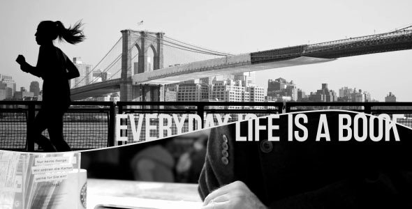 After Effects Lyric Video Template Elegant Best after Effects Templates for Lyric Videos Envato forums