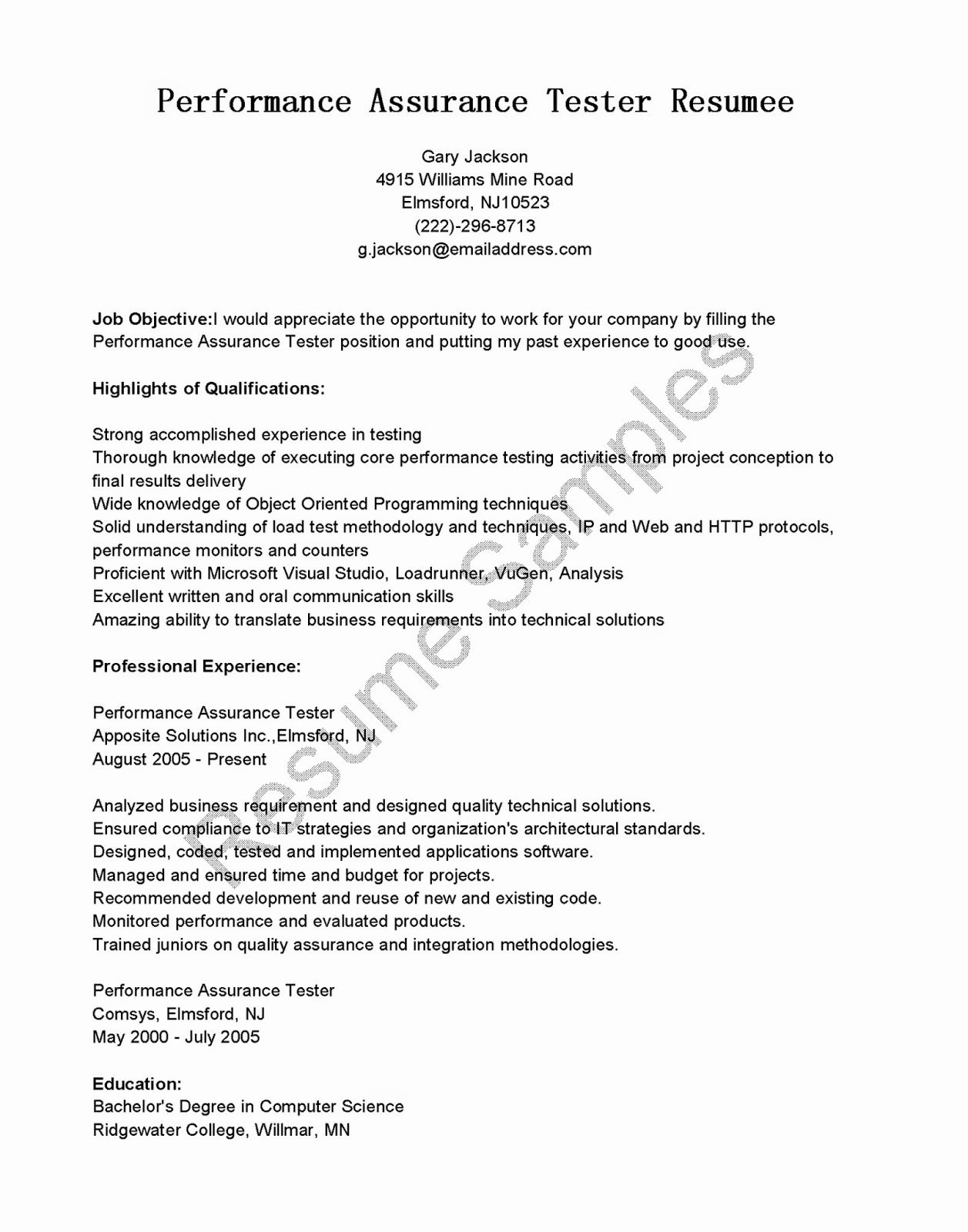 Agile Project Manager Resume Elegant Agile Development Methodology Resume