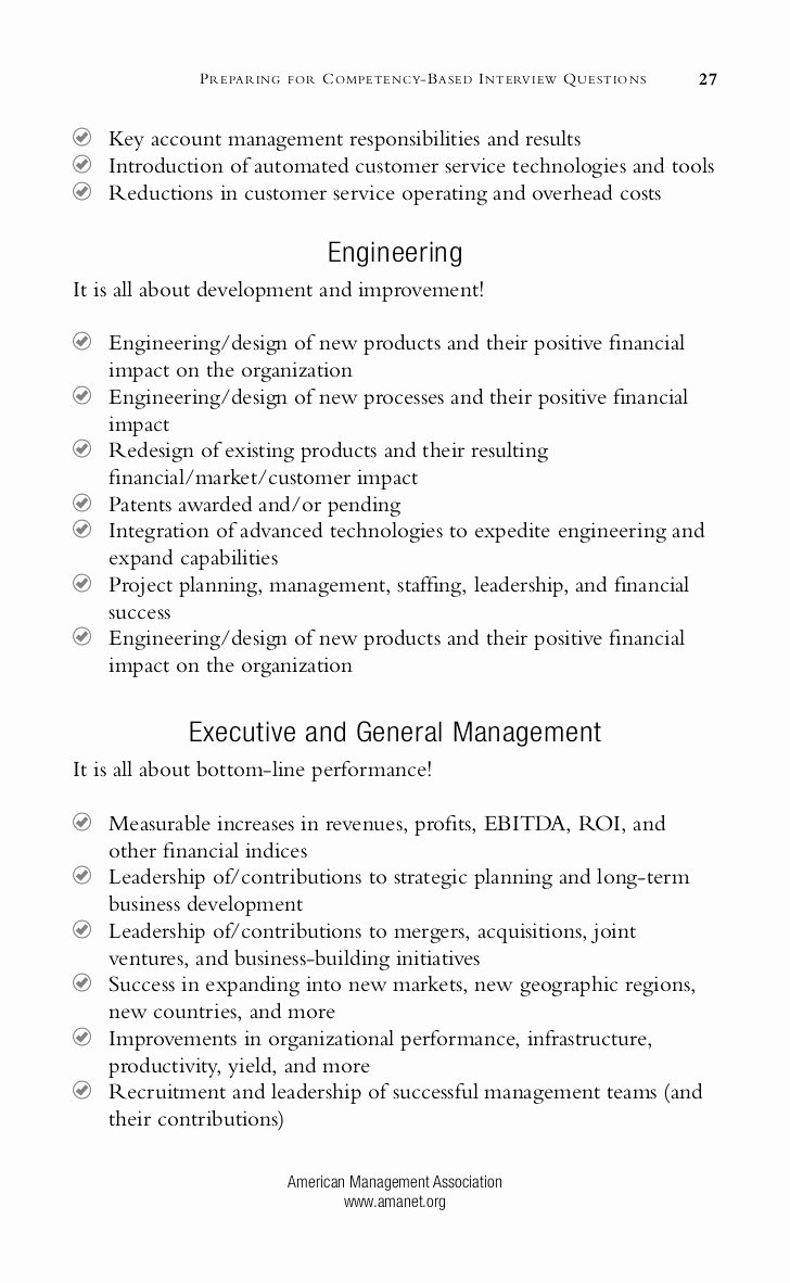 Agile Project Manager Resume Luxury Interview Scenario Questions Hashtag Bg