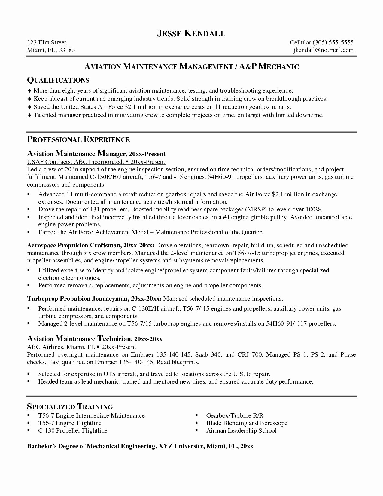 Agile Project Manager Resume Unique 40 Advanced Agile Business Analyst Resume Jc I