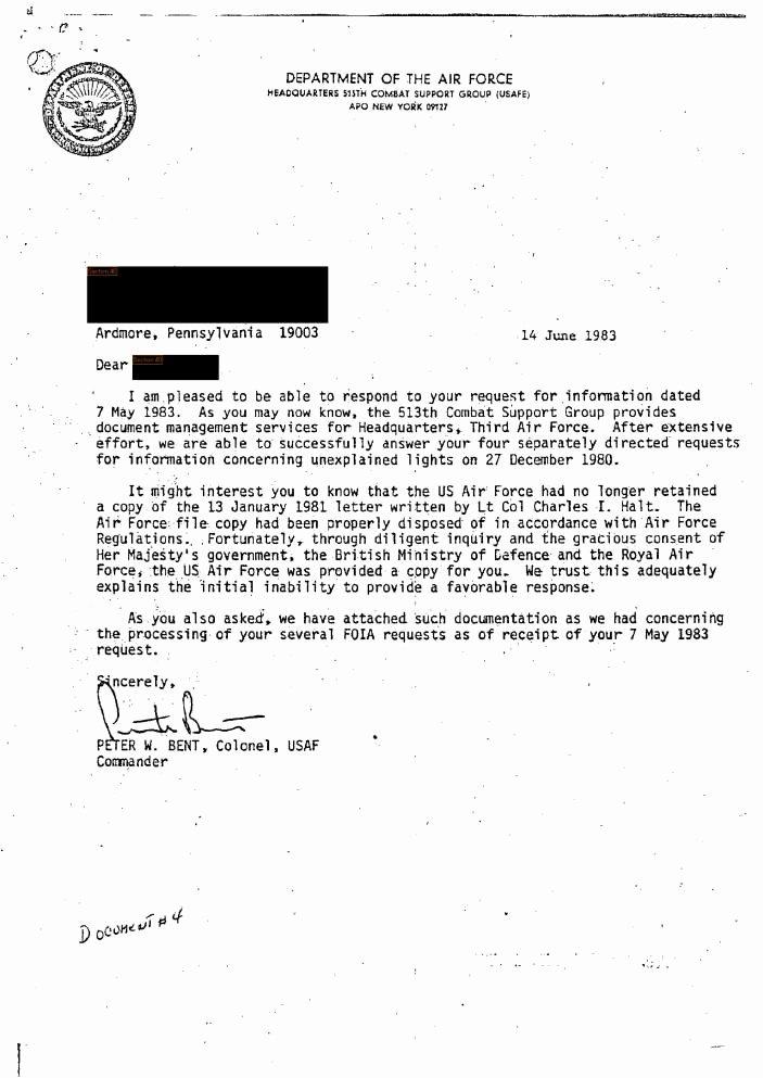 Air force Memorandum Template Inspirational Appendix – Col Halt S Memo