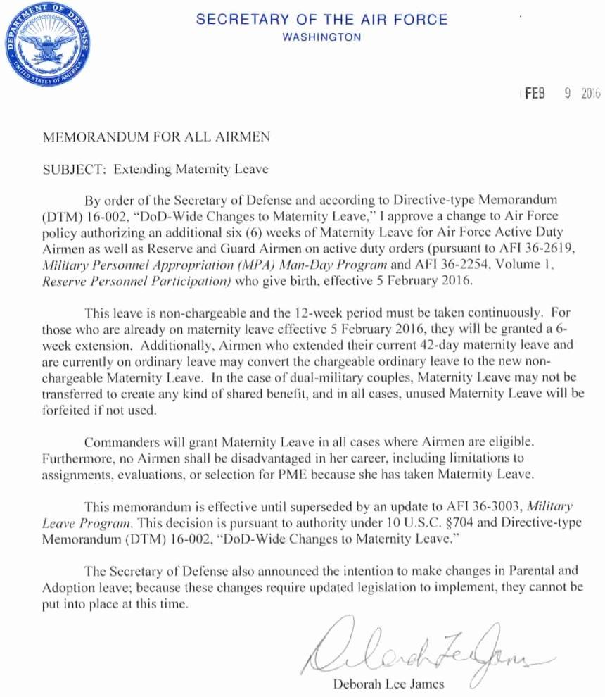 Air force Memorandum Template Unique Index Of Cdn 21 1996 115