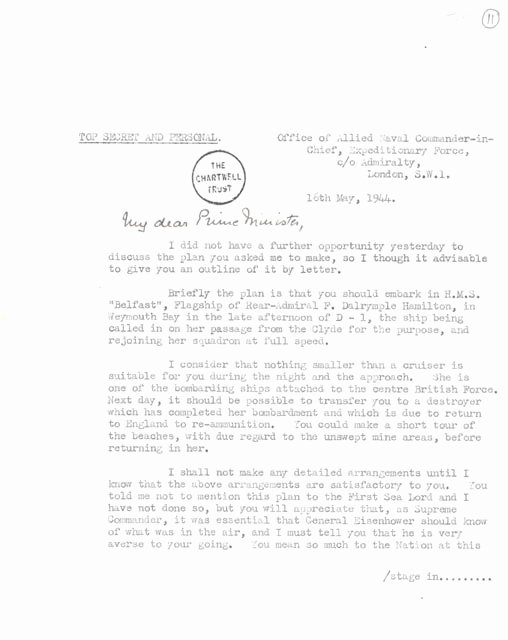 Air force Position Paper Template Best Of Unity and Strategy Churchill and the Great Republic