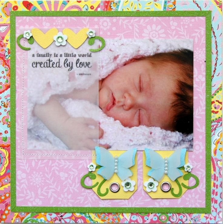 Album Title In Quotes Beautiful 21 Best Fairytale Ce Upon A Time Scrapbooking Images On