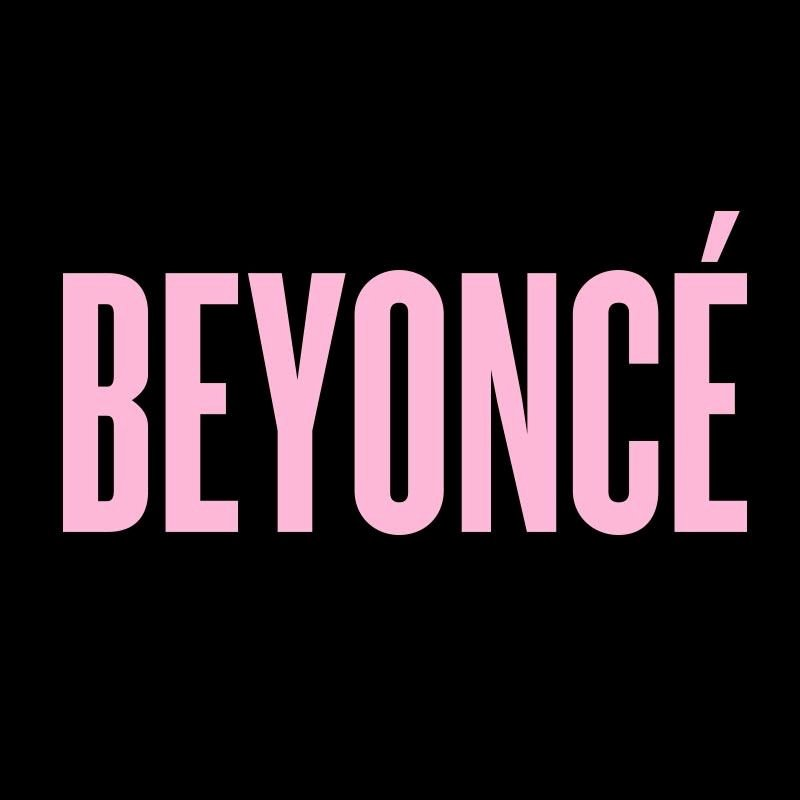 Album Title In Quotes Elegant BeyoncÉ 14 songs 17 Videos Playlist Music