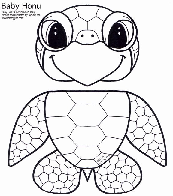 Alligator Template Printable Unique Best 20 Alligator Crafts Ideas On Pinterest