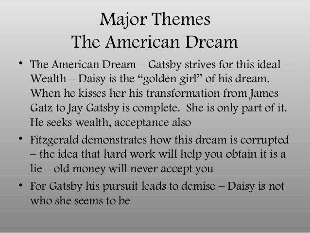 American Dream Essay Conclusion Unique Persuasive Essay Hooks