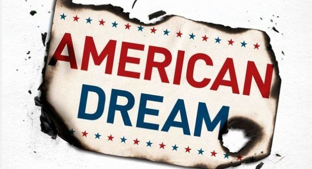 American Dream Essay Titles Elegant Should You Move to Another Country to Escape the Collapse
