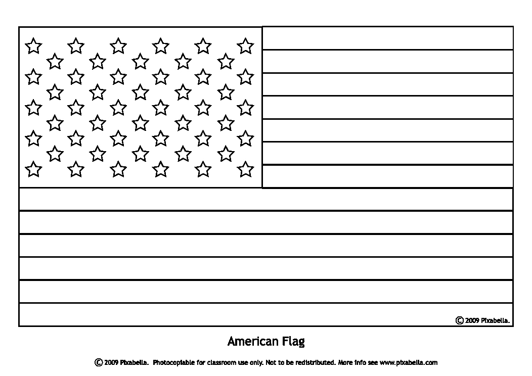 American Flag Star Stencil Printable Awesome American Flag Stencil Pattern