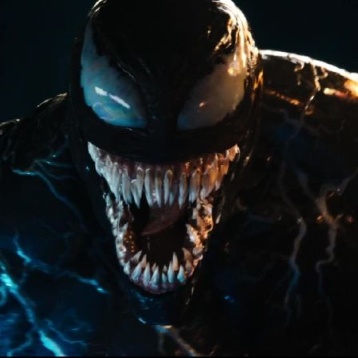 """""""human Resources Investigation Template"""" Lovely Venom Sinks Its Teeth Into Home Video"""