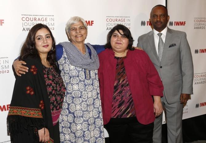 """human Resources Investigation Template"" Luxury Khadija ismayilova Dissidente Et Voix Des Journalistes"