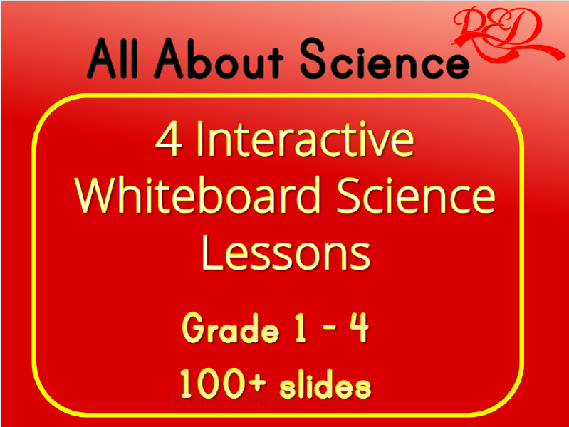 """""""human Resources Investigation Template"""" New Primary Science Resources Worksheets Ideas and"""