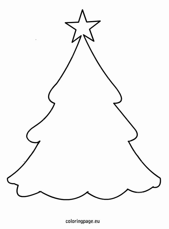 Angel Tree Template Fresh 21 Best Christmas Templates Images On Pinterest
