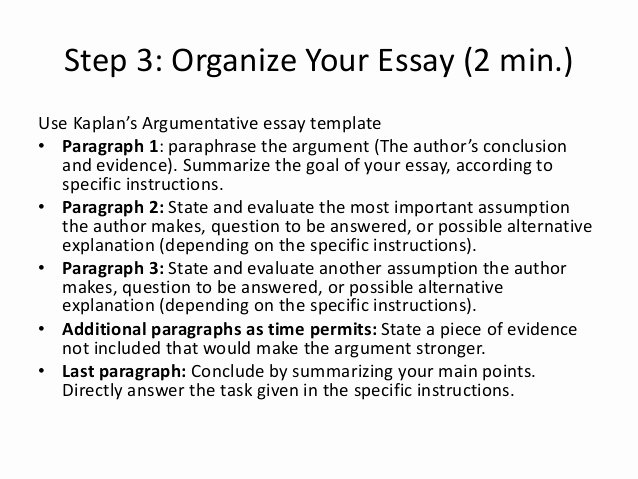 Animal Cruelty Essay Outline Best Of Conclusion for Argumentative Essay On Animal Testing