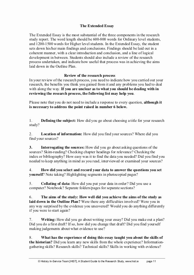 Animal Testing Essay Titles Best Of Guide to Research Study Student Guide