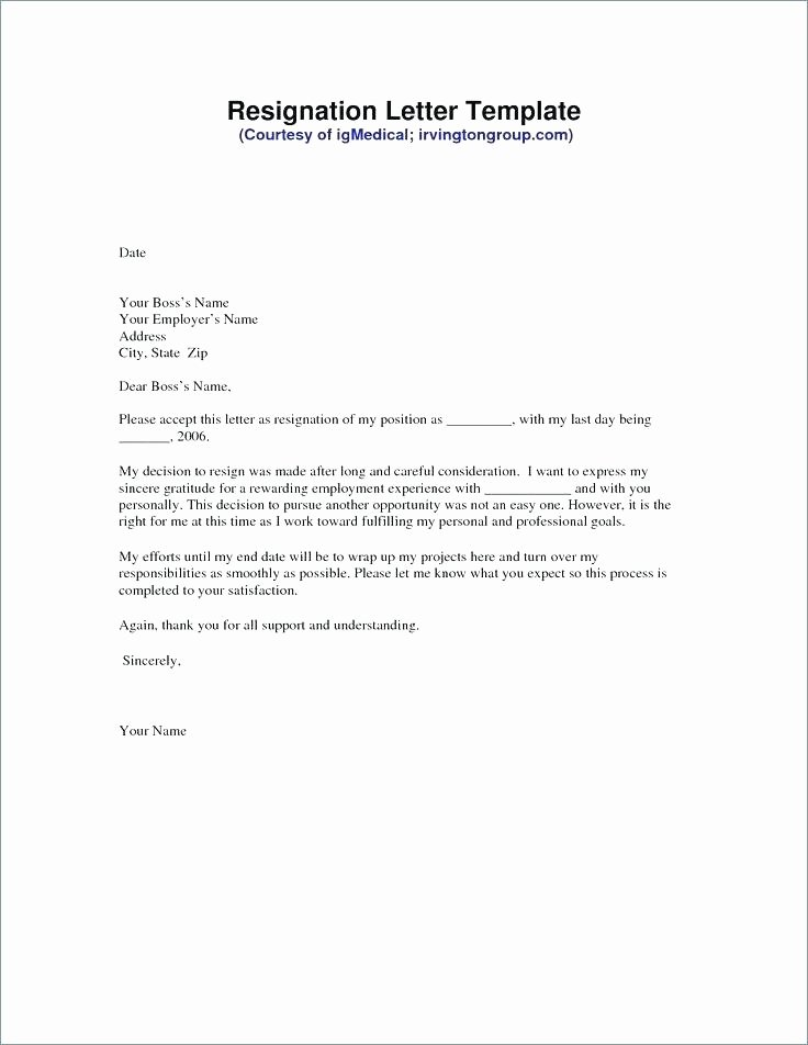 Announcement Of Employee Leaving Company Template Lovely 12 13 Employee Leaving Announcement Letter Samples