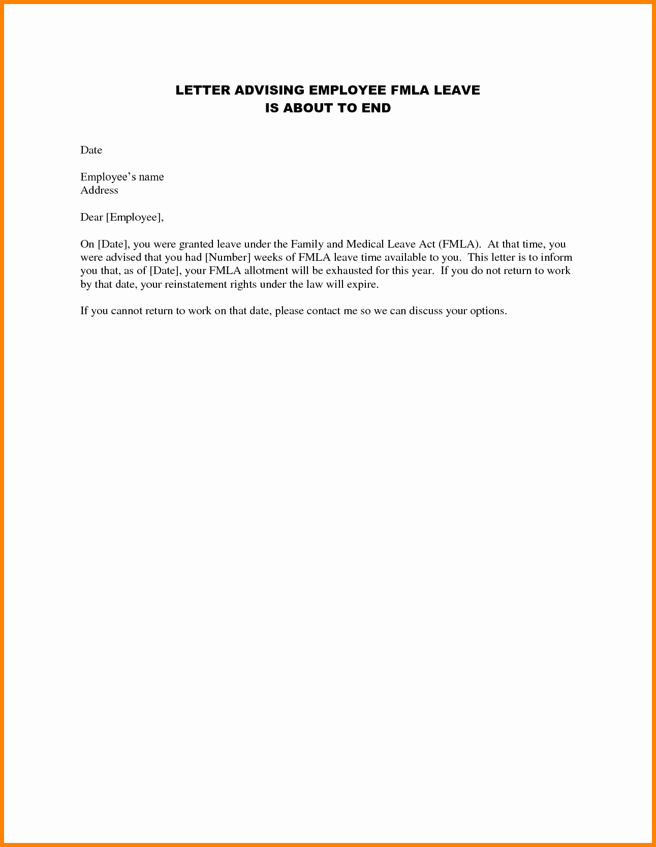 Announcement Of Employee Leaving Company Template New Index Of Cdn 24 1991 250