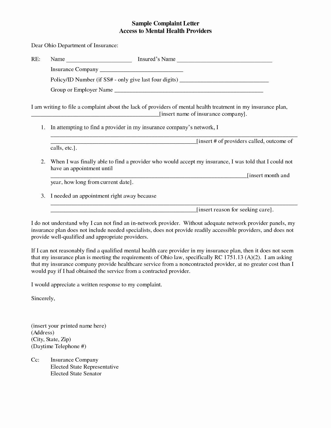 Answer to Civil Complaint Example Lovely Best S Of Sample Legal Plaint Sample Copy Of A