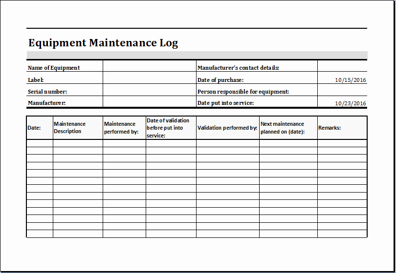 Apartment Maintenance Checklist Template Luxury Pin by Microsoft Fice Templates On Microsoft Templates
