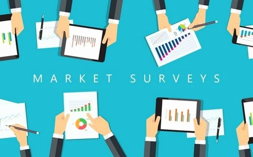 Apartment Market Survey form Fresh How to Conduct A Market Survey 8 Steps to Conduct A