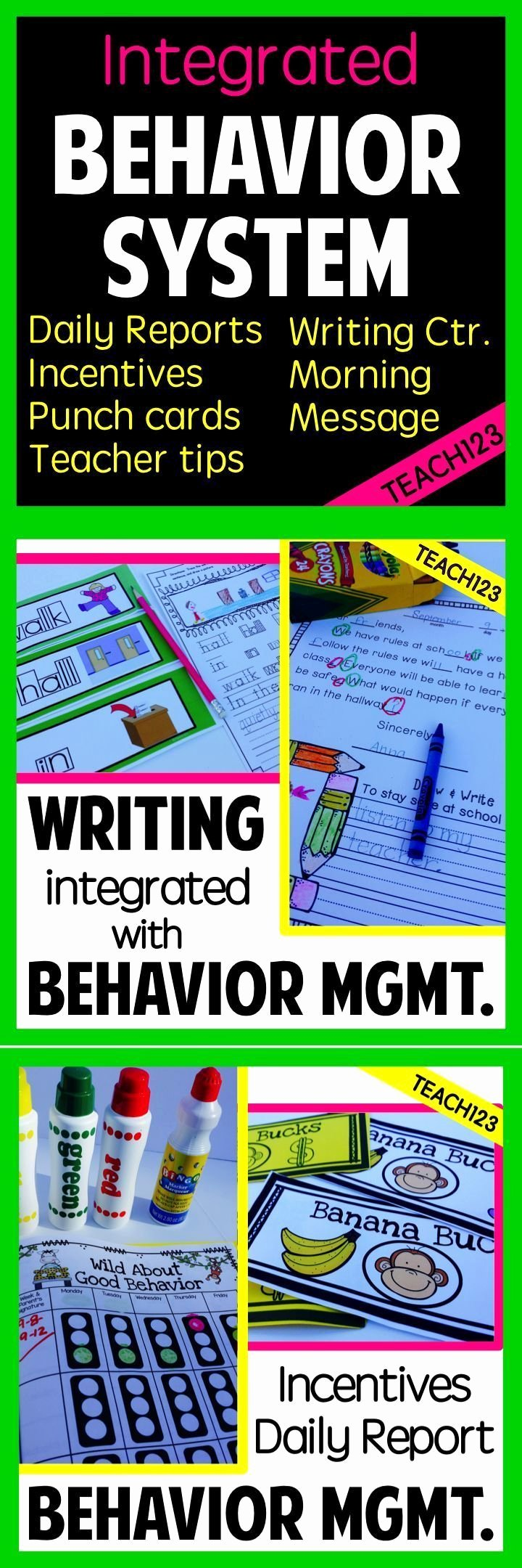 Appropriate Classroom Behavior Essay Best Of 1000 Ideas About Daily Behavior Report On Pinterest