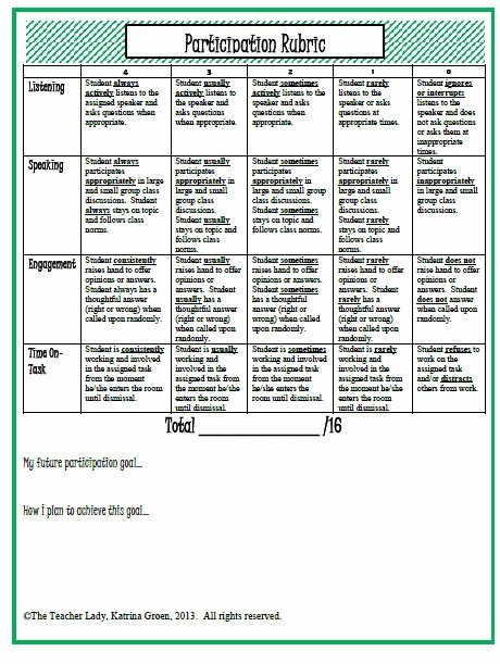Appropriate Classroom Behavior Essay Best Of Best 25 Music Rubric Ideas On Pinterest