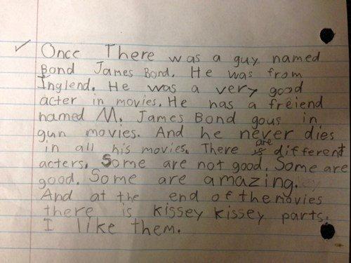 Appropriate Classroom Behavior Essay Fresh Appropriate Classroom Environment Essay