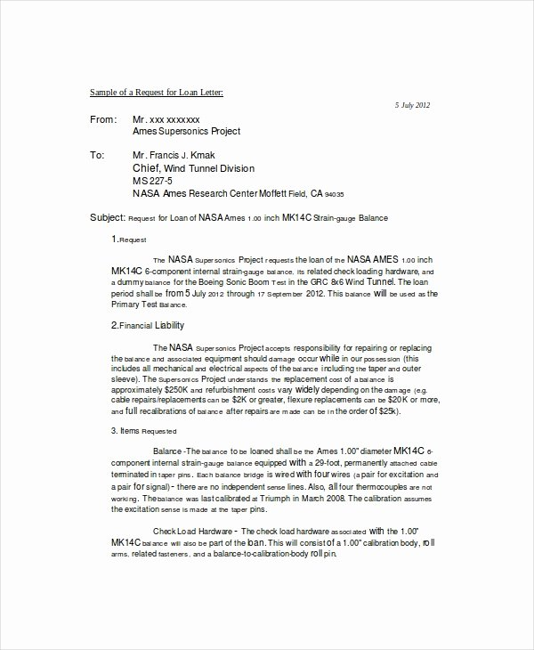 Approval Letter Example Lovely Sample Request Mail for Approval 13 Precautions You Must