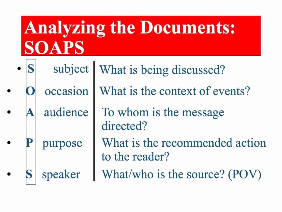 Apush Long Essay Examples 2015 Lovely Writing Dbqs for Apush 2015