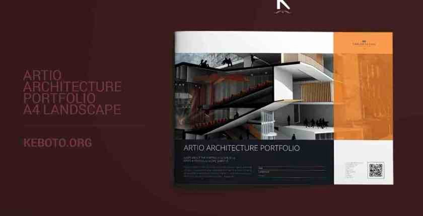 Architecture Portfolio Design Templates Awesome top Architecture Portfolio Templates – Archareer