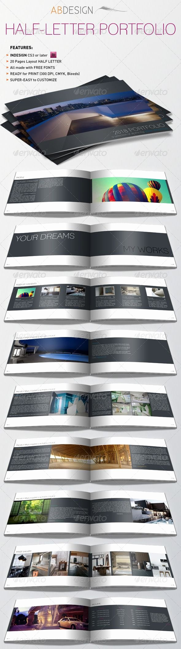 Architecture Portfolio Design Templates Best Of 25 Best Ideas About Architecture Portfolio Pdf On