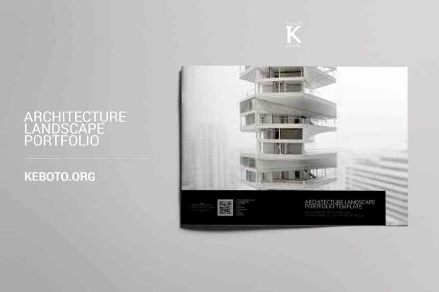 Architecture Portfolio Design Templates Unique top Architecture Portfolio Templates – Archareer