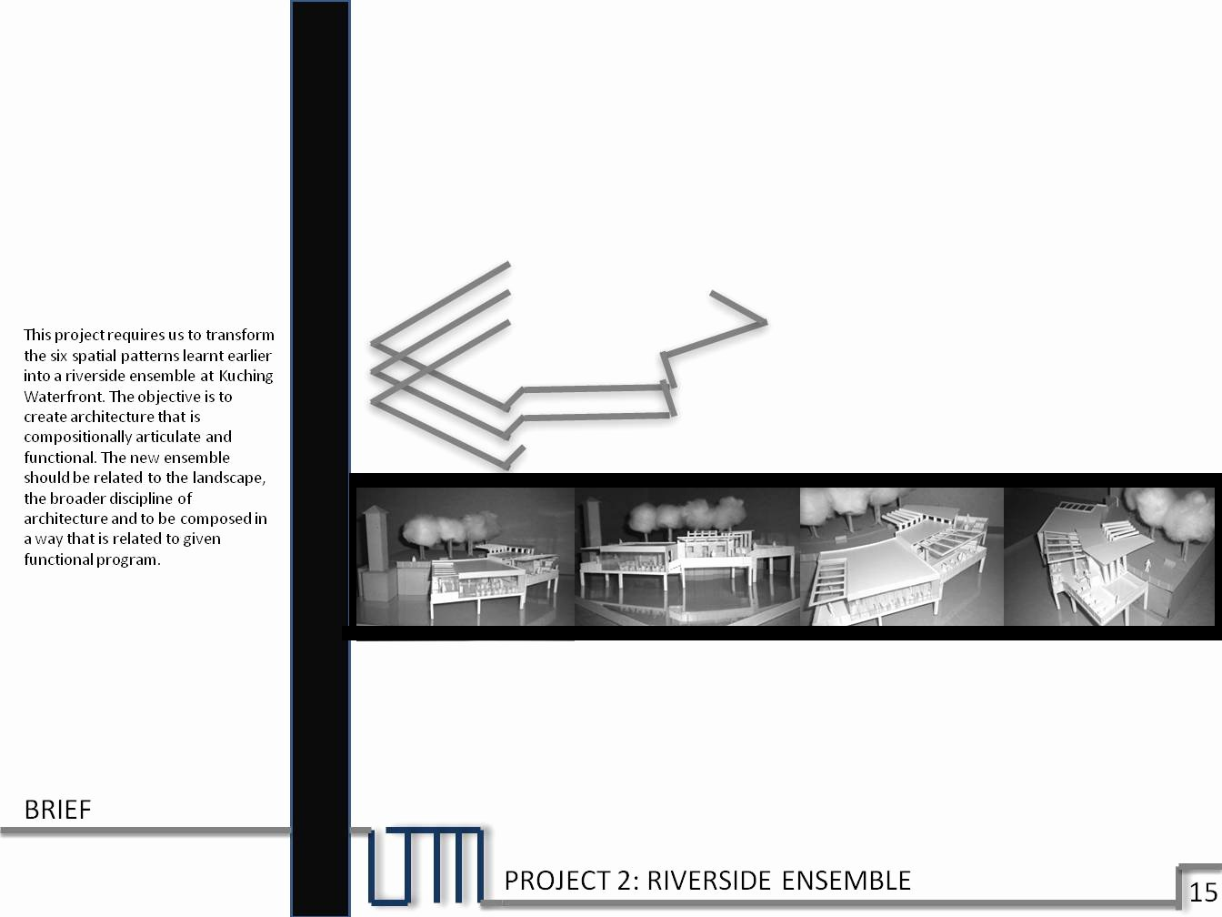 Architecture Portfolio Template Indesign Best Of Architecture Villa Image Architecture Portfolio Layout