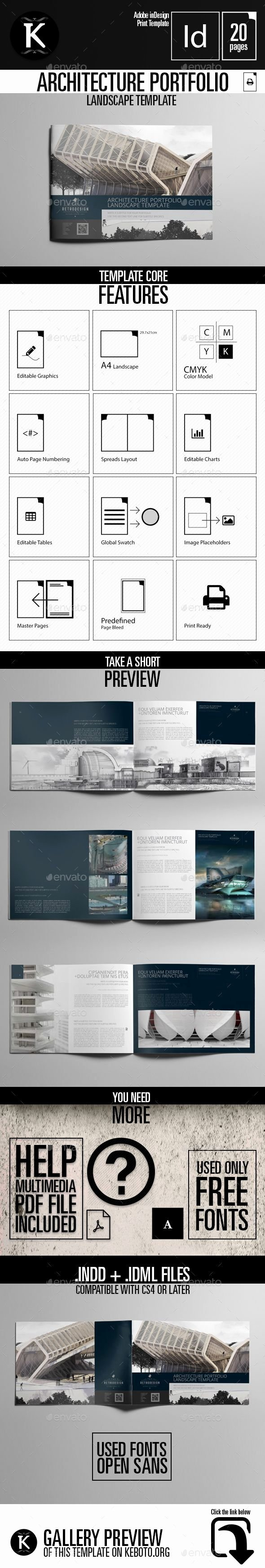 Architecture Portfolio Template Indesign Inspirational Landscape Architecture Portfolio issuu Download Books