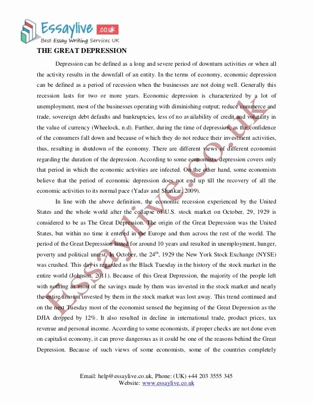 Argumentative Essay On Depression Best Of Essay Scorer Tutt Writing A Good Resume Objective