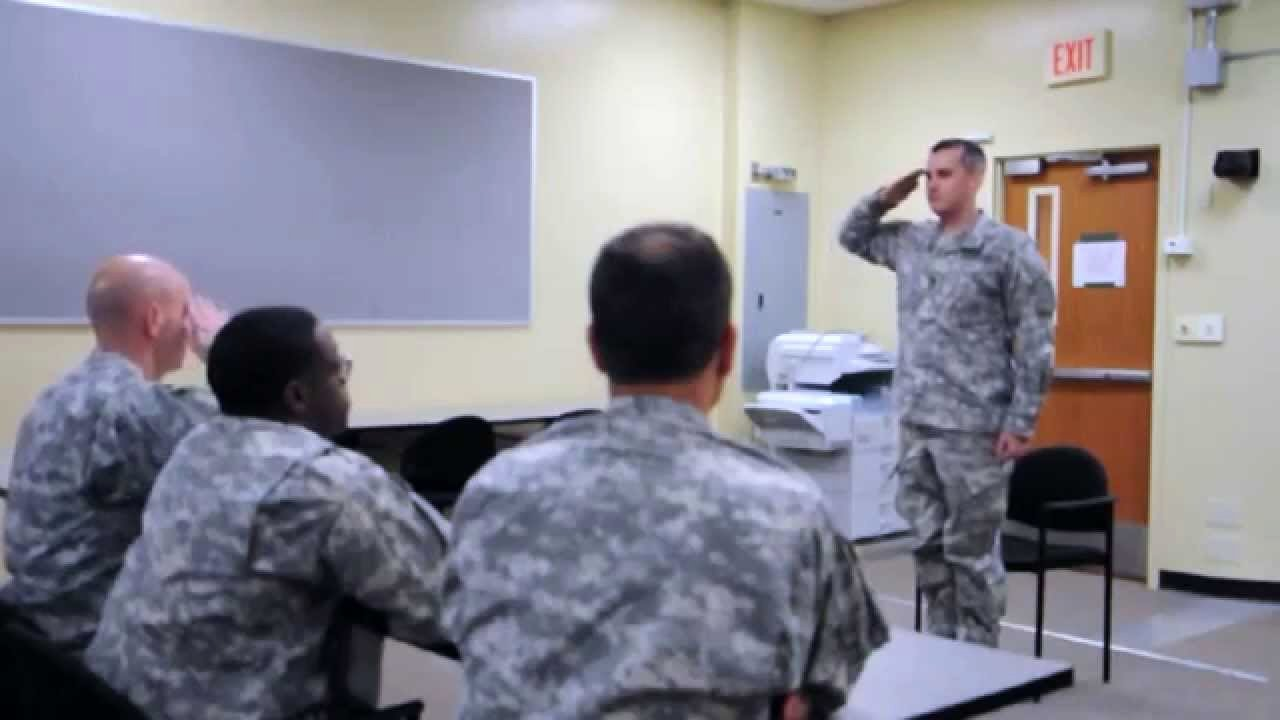 Army Board Biography Example Fresh the Army Promotion Board In Less Than 4 Minutes