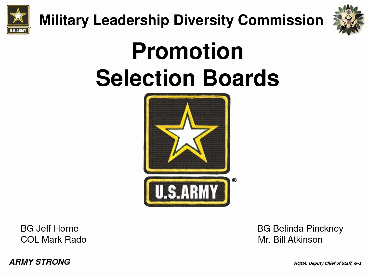 Army Board Biography Example Inspirational Promotion Board Promotion Board Memorandum Example Army