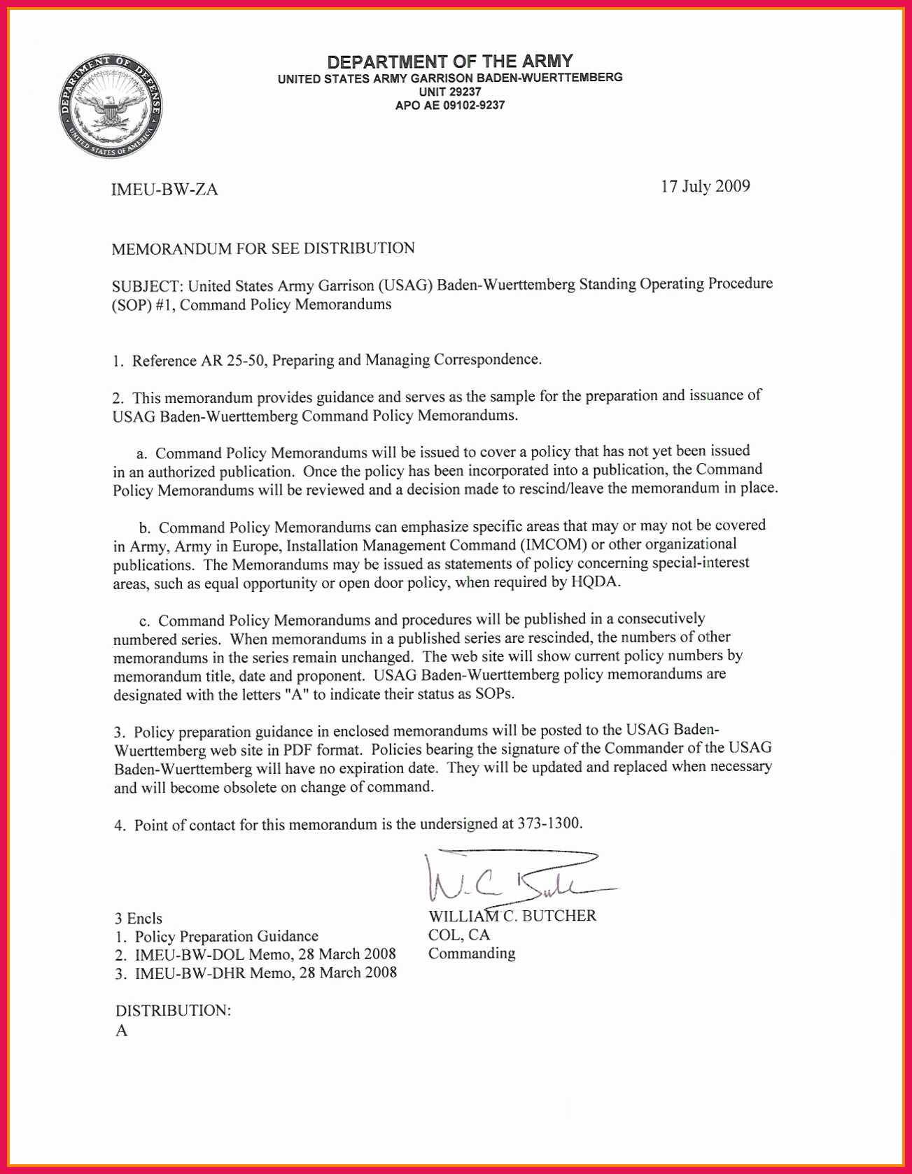 Army Memorandum for Record Template Awesome Memorandum for Record Template