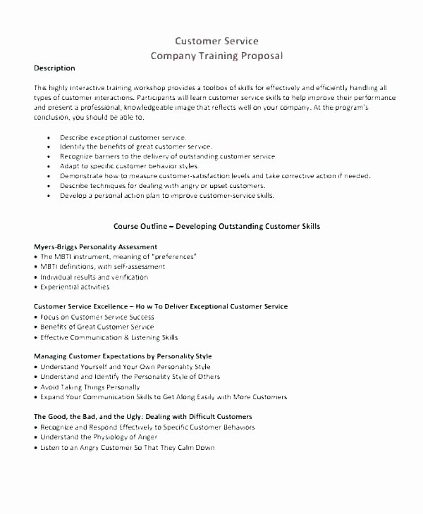 Army Training Outline Template Beautiful Project Management Training Plan Template – Tracenumberr
