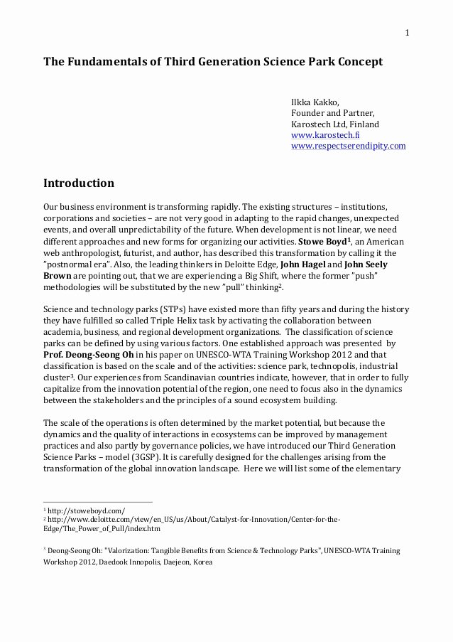 Art Institute Essay Example Best Of Wta Paper Urban Mill Case Ilkka Kakko
